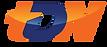 tdn-logo.png