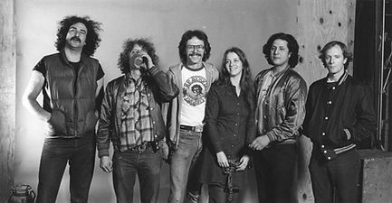 grateful-dead-with-big-steve.jpg