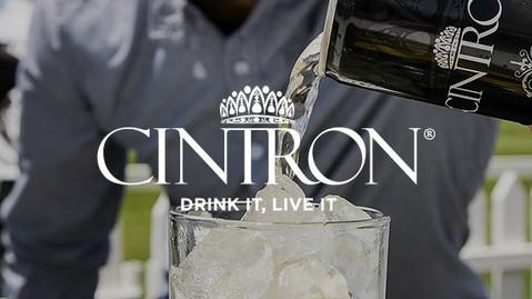 CINTRON