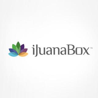 ijuanabox-logo.jpg