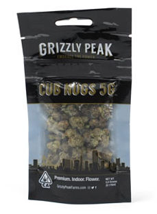 Grizzly-Peak-Cub-Nugs.jpg