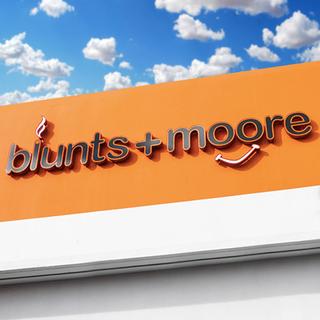 bluntsandmoore-store.png
