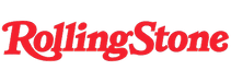 Logo-Rolling-Stone-500x178.png
