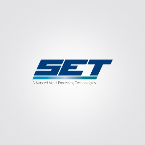 set-enterprises-logo.jpg