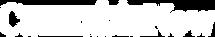 CannabisNow-logo.png