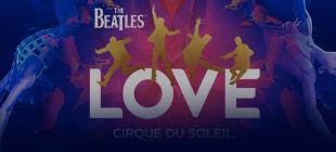love-beatles-las-vegas.jpg