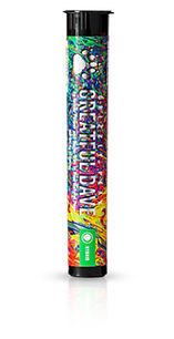 GREATFUL-DAVE-1G-PRE-ROLL-WEB-GRIZZLY-PE