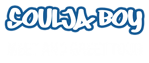 SLOULJA-BOY.png