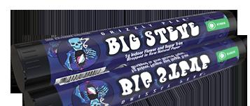 big-steve-pre-roll.png