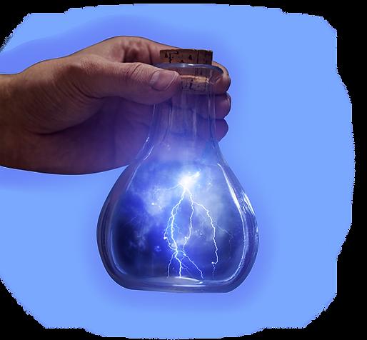 lightning-in-a-bottle.png