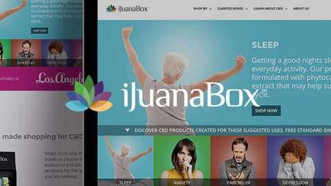 IJUANABOX