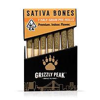Grizzly-Peak---Multipack---Sativa.jpg