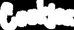 main_homepg_logo.png