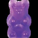 Blunts-and-Moore-Gummie-Bear.png