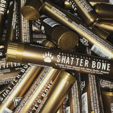 shutter-bone.jpg