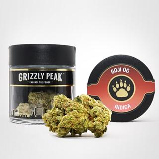 grizzly-peak-jar.png