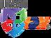 univision-tdn-logo.png