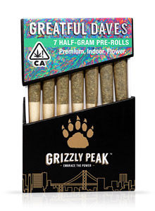 Grizzly-Peak---Multipack---Greatful-Dave