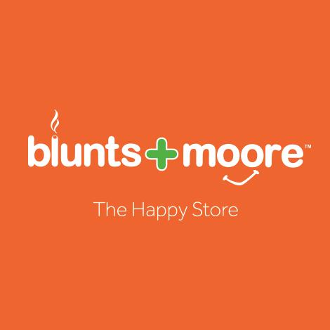 bluntsandmoore-logo.png