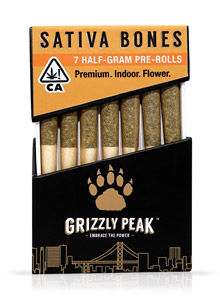 Grizzly-Peak---Multipack---sativa.jpg