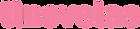 tlnovelas-logo.png
