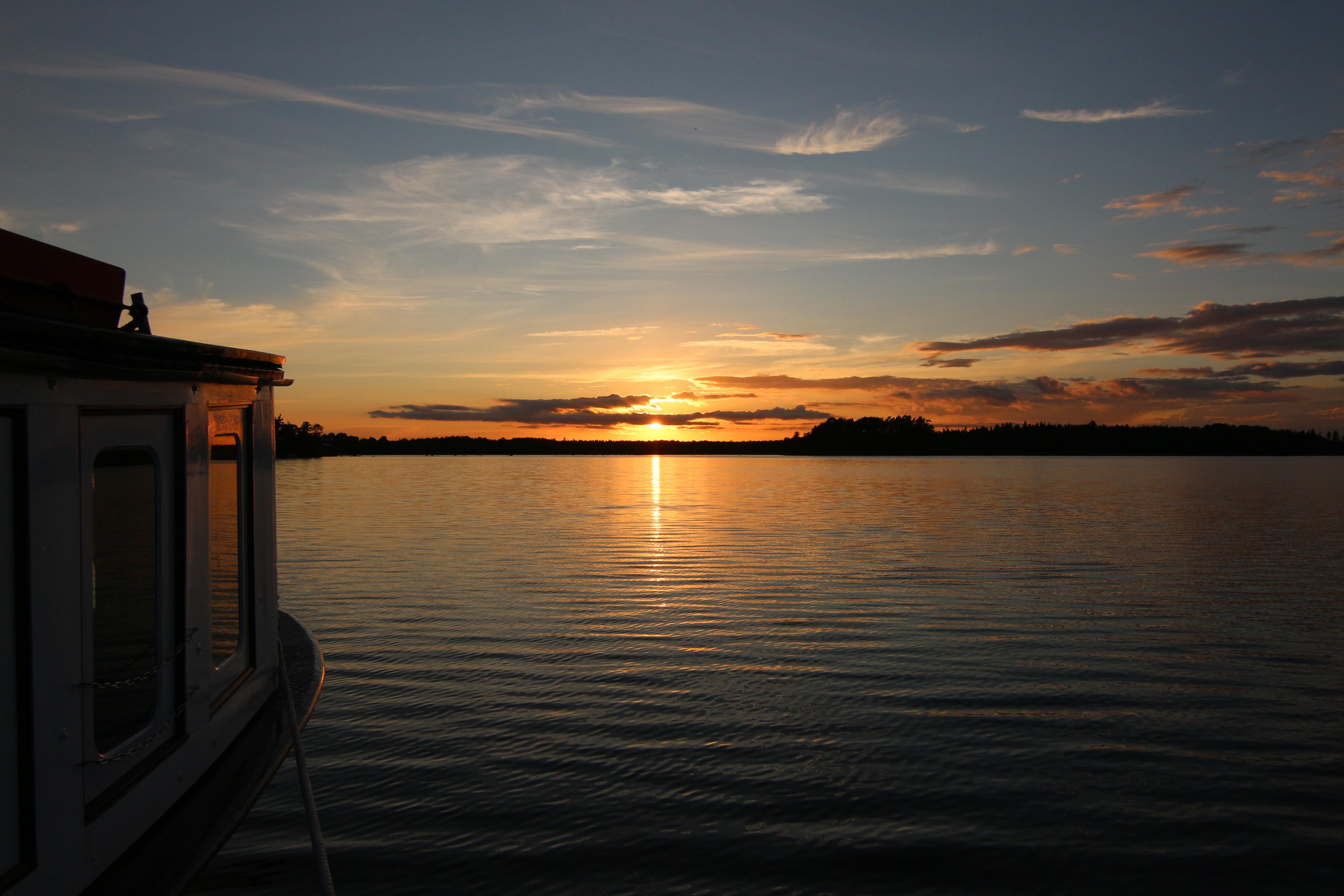 Växjö, Sweden