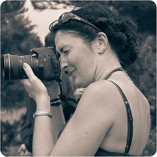 Fotografin Heidelberg, Tiziana Abegg, Settelune Photography