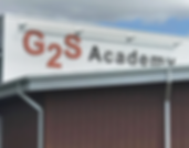 G2S photo.png