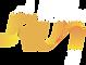 Stad ST_Logo Monumentenrun 2021_toren outline.png