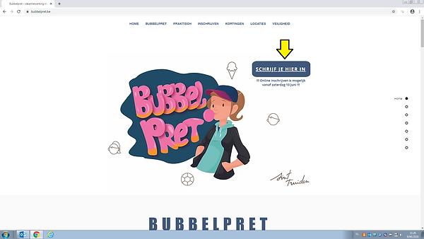 Bubbelpret foto 1 website .png