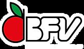 10-2020_BFV_logo_negatief-CMYK.png