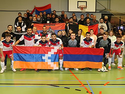 Spartak Armenia foto 1.jpg.jpeg