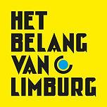 HetBelangvanLimburg v2.jpg