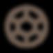 03-2019_Stad ST_iconen lijst9.png