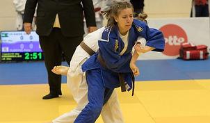 Judo%20-%20Fieke%20Olemans_edited.jpg