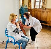 eerste_vaccinatie_sinttruiden$.jpg