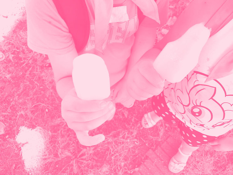 IMG_0132_edited.jpg
