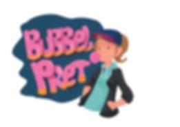 200603_Vakantiewerking_Logo Tieners (1).