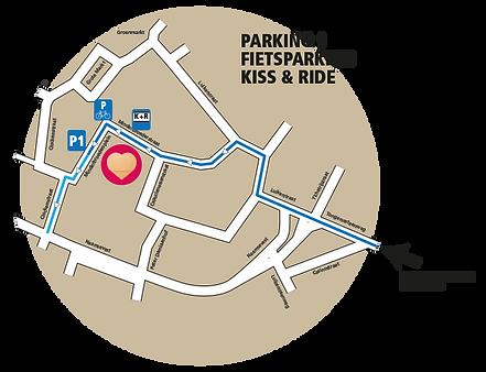Plan parking 1kopie.png