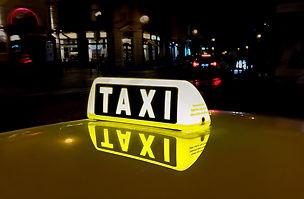 taxi_minder_mobiele_personen.jpg