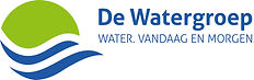 Logo langwerpig De Watergroep.jpg