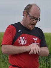 Atletiekclub Alken - Sven Nicolaij.jpg