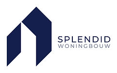 splendid_logo_def_B-02.jpg