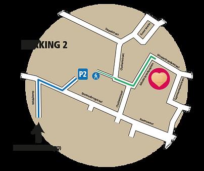 Plan parking 2kopie.png