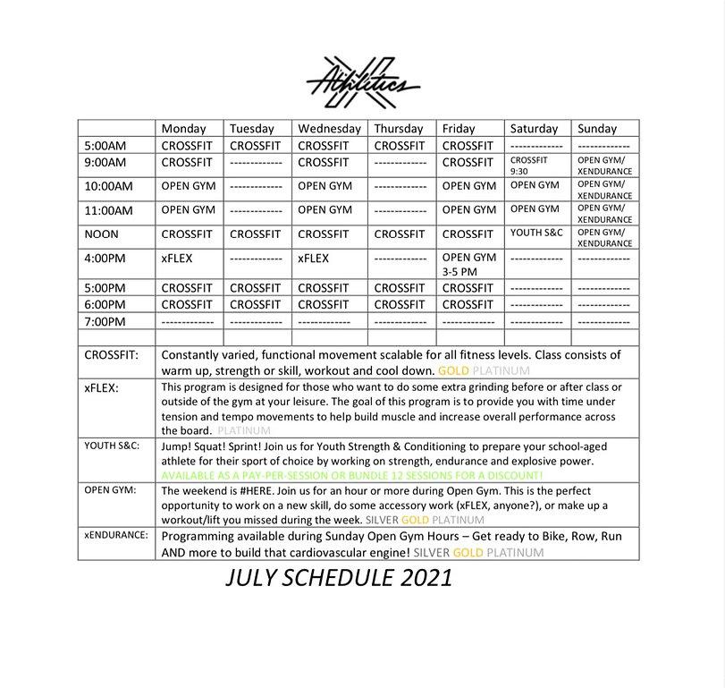 July Schedule.jpg