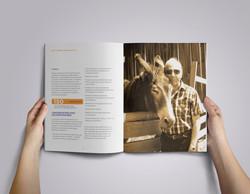 SAOQ Rapport Annuel 2013-2014