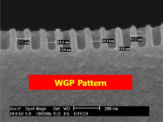 WGP설명01.jpg