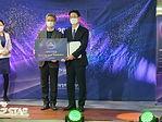 Award.Mayor.of.Gumi.City.jpg