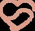 simbolo_preto_edited.png