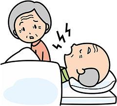 しゅろのき内科クリニック 睡眠時無呼吸症候群